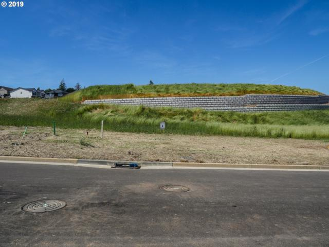 SE Stillwater Ln SE #34, Happy Valley, OR 97086 (MLS #19368201) :: TK Real Estate Group