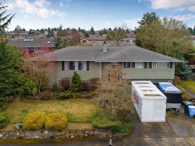 14350 NE Beech St, Portland, OR 97230 (MLS #19368223) :: Realty Edge