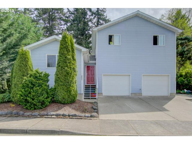 2000 Brandon Ave NE, Keizer, OR 97303 (MLS #19368430) :: TK Real Estate Group