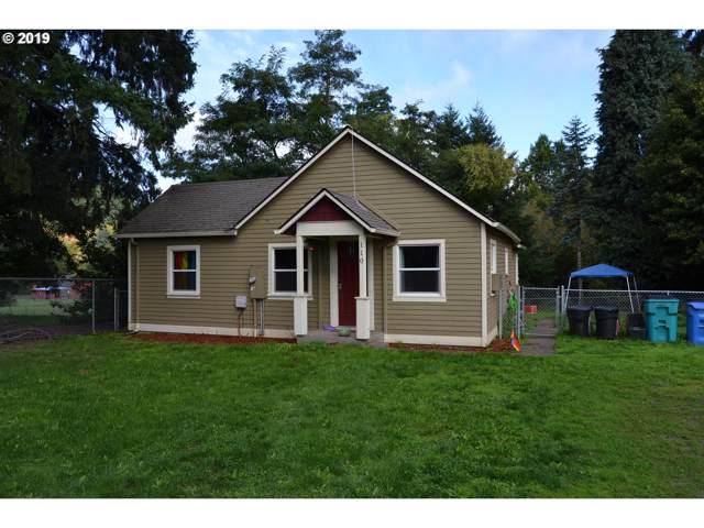 110 Alki Rd, Vancouver, WA 98663 (MLS #19368440) :: Fox Real Estate Group