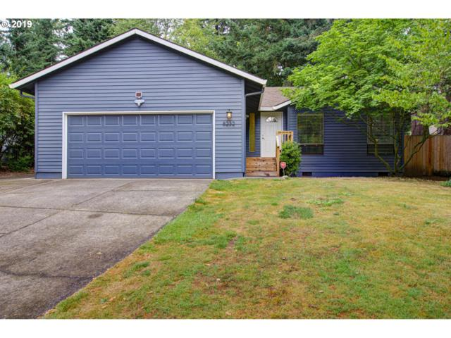 8232 SW Tygh Loop, Tualatin, OR 97062 (MLS #19368854) :: Next Home Realty Connection