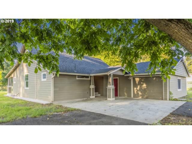 13114 NE 18TH St, Vancouver, WA 98684 (MLS #19368959) :: Fox Real Estate Group
