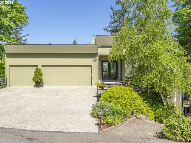 55 Eagle Crest Dr, Lake Oswego, OR 97035 (MLS #19369080) :: TK Real Estate Group