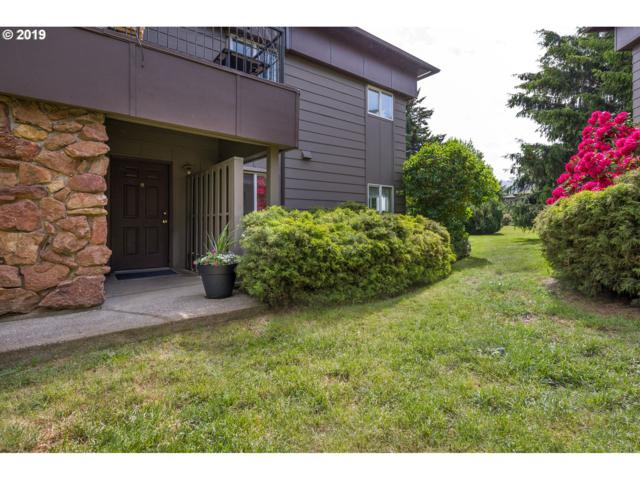 917 Pacific Ave 31, Hood River, OR 97031 (MLS #19369928) :: Stellar Realty Northwest