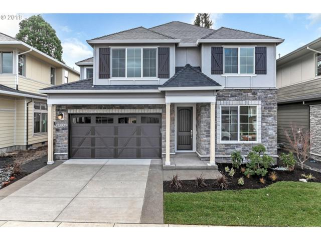 12126 NW Millford St Lt172, Portland, OR 97229 (MLS #19370210) :: R&R Properties of Eugene LLC