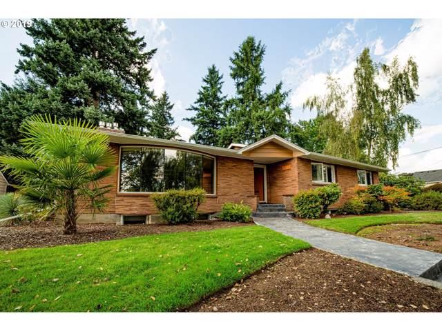 3802 Daniels St, Vancouver, WA 98660 (MLS #19370261) :: Fox Real Estate Group