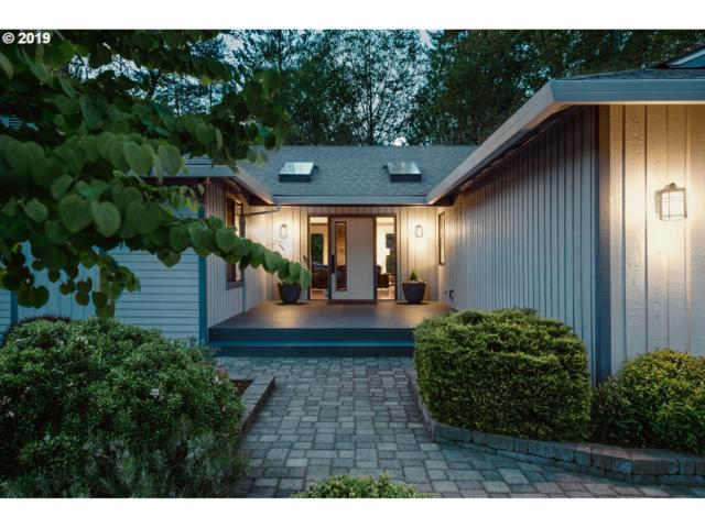 345 NW 88TH Ave, Portland, OR 97229 (MLS #19370530) :: Stellar Realty Northwest