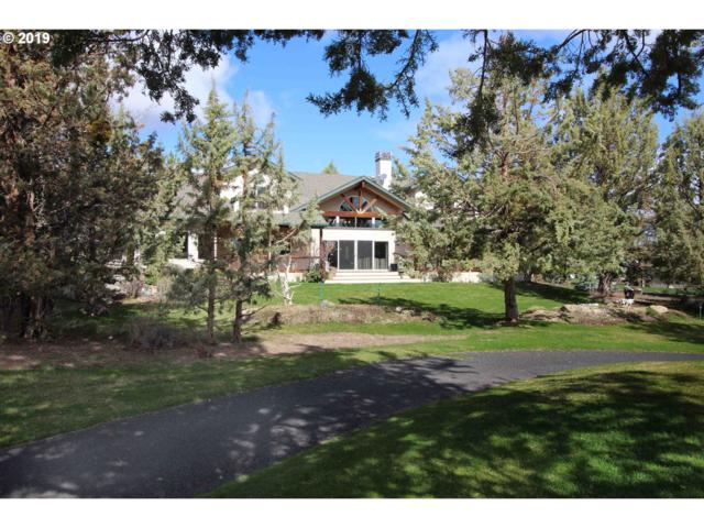 1275 Killdeer Ct NW, Redmond, OR 97756 (MLS #19370587) :: The Galand Haas Real Estate Team