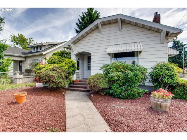 5630 SE 52ND Ave, Portland, OR 97206 (MLS #19371008) :: The Lynne Gately Team