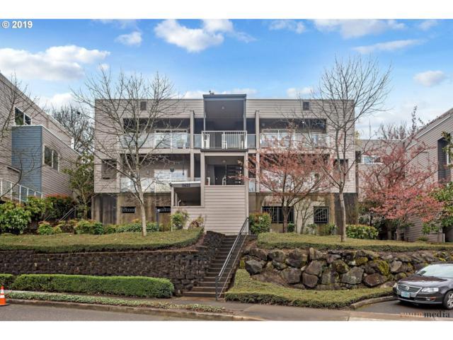 622 SW Nevada St C, Portland, OR 97219 (MLS #19371268) :: TLK Group Properties