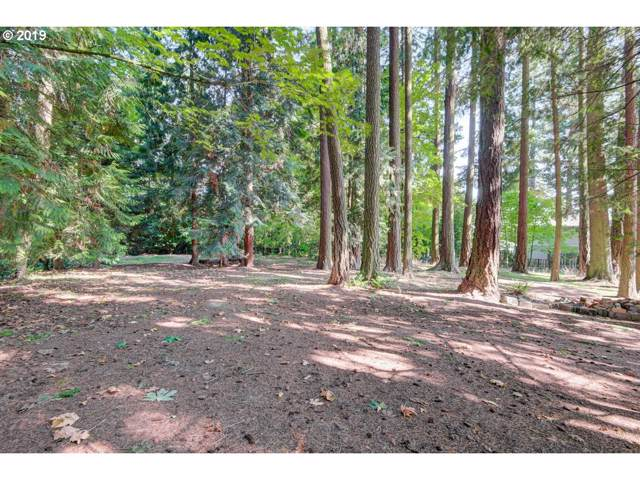 14630 SW 79th Ave, Tigard, OR 97224 (MLS #19371471) :: Gustavo Group