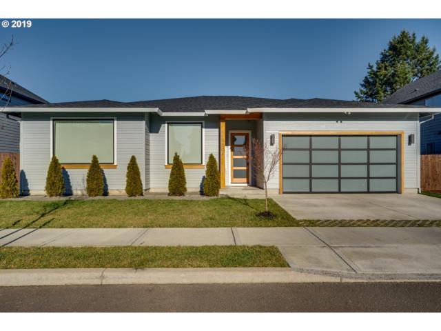 15308 NE 108TH Way, Vancouver, WA 98682 (MLS #19371700) :: Change Realty