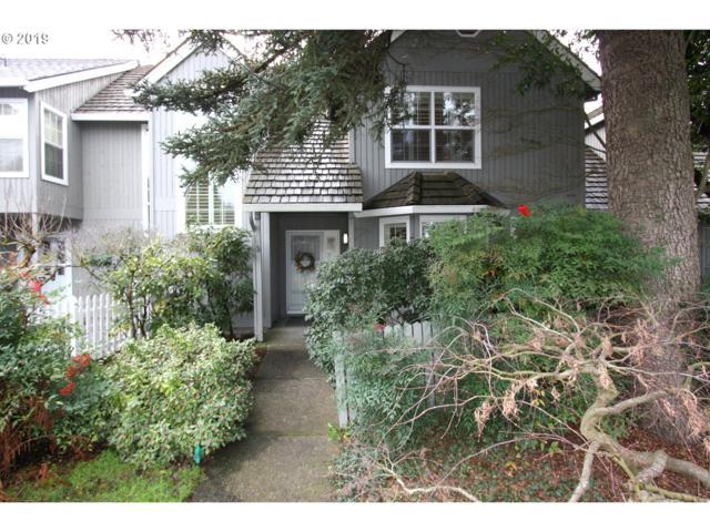 7754 SW Afton Ln, Portland, OR 97224 (MLS #19372415) :: Homehelper Consultants