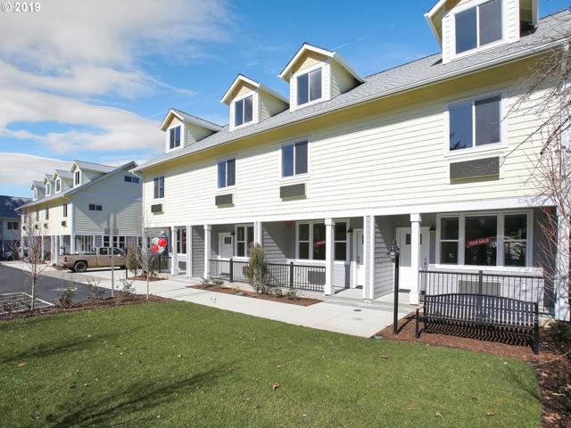 130 NE 109th Ave, Portland, OR 97216 (MLS #19372624) :: TK Real Estate Group