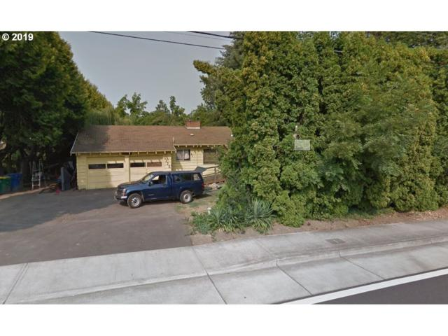 1175 NW 158TH Ave, Beaverton, OR 97006 (MLS #19372807) :: Homehelper Consultants