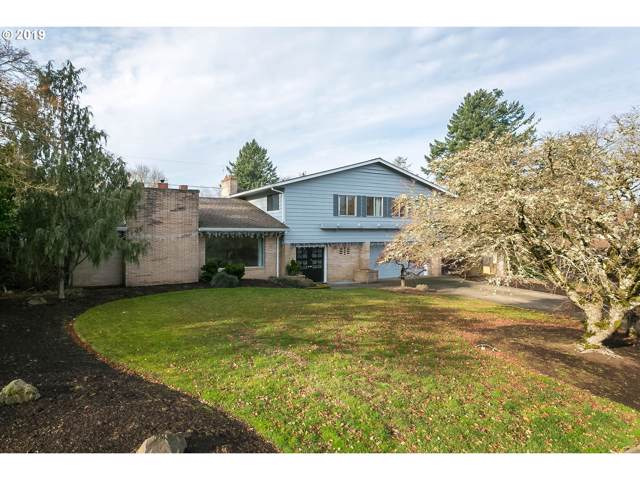 7395 SW 87TH Ave, Portland, OR 97223 (MLS #19372989) :: Townsend Jarvis Group Real Estate