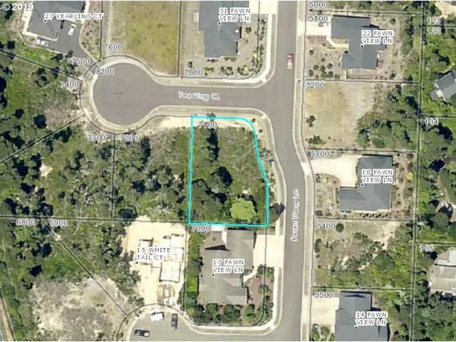 Fawn View Ln #30, Florence, OR 97439 (MLS #19373074) :: Townsend Jarvis Group Real Estate