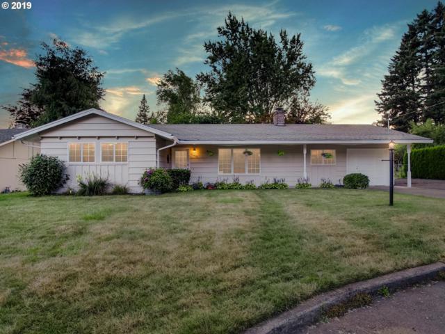 11425 SW Lomita Ave, Tigard, OR 97223 (MLS #19373136) :: TK Real Estate Group