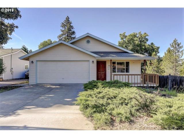 723 NE Norton Ave, Bend, OR 97701 (MLS #19373212) :: TK Real Estate Group