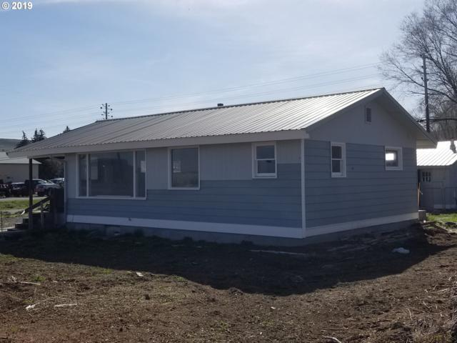 266 Highway 20, Hines, OR 97738 (MLS #19373272) :: McKillion Real Estate Group