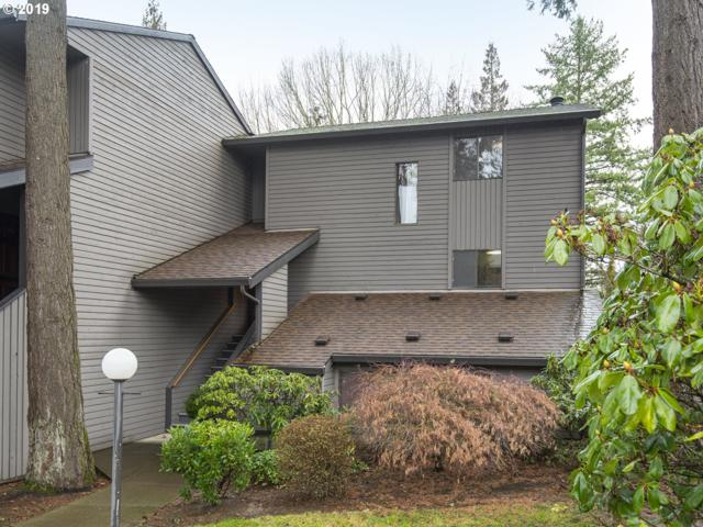 8937 SW Fairview Pl, Tigard, OR 97223 (MLS #19373380) :: Change Realty