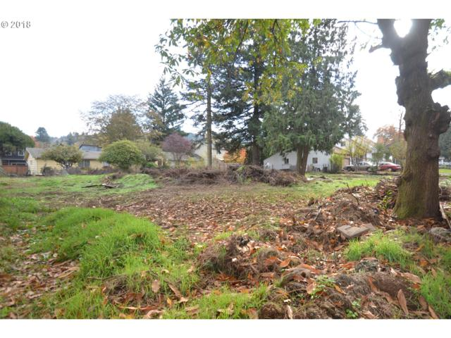 8702 SE Harney St, Portland, OR 97266 (MLS #19373598) :: Next Home Realty Connection