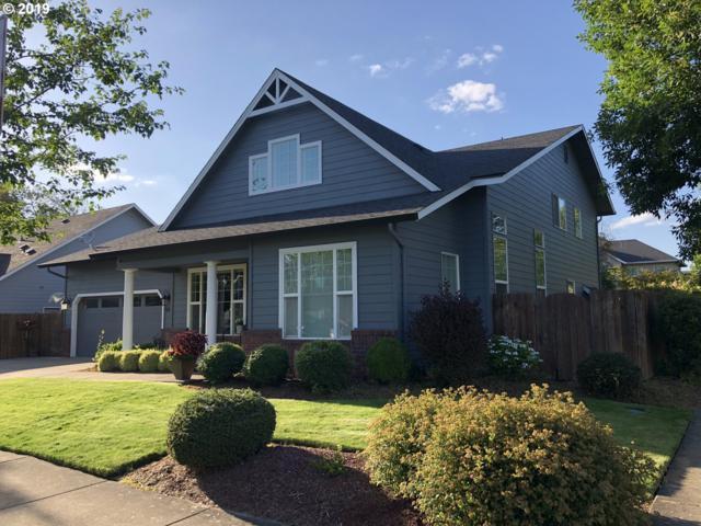 4094 Torrington Ave, Eugene, OR 97404 (MLS #19373678) :: R&R Properties of Eugene LLC