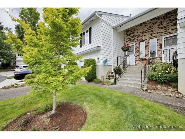 14832 NE Rose Pkwy, Portland, OR 97230 (MLS #19373793) :: Next Home Realty Connection