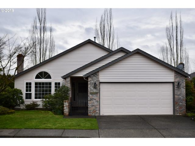 15907 SE 35TH St, Vancouver, WA 98683 (MLS #19374004) :: McKillion Real Estate Group