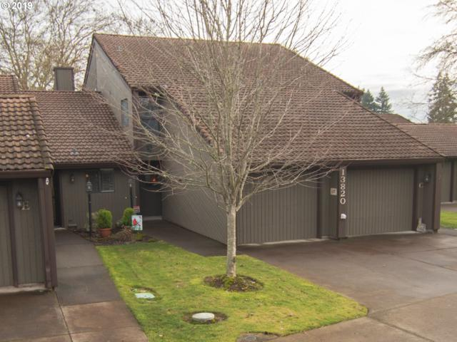13820 NW 10TH Ct D, Vancouver, WA 98685 (MLS #19374416) :: Next Home Realty Connection