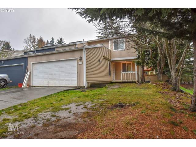 6675 SW 179TH Ave, Beaverton, OR 97007 (MLS #19375158) :: Fox Real Estate Group