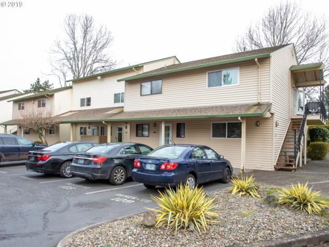 444 N Hayden Island Dr, Portland, OR 97217 (MLS #19375381) :: Gregory Home Team   Keller Williams Realty Mid-Willamette