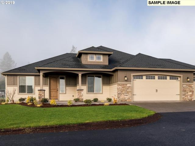S 50th Pl, Ridgefield, WA 98642 (MLS #19375453) :: Townsend Jarvis Group Real Estate