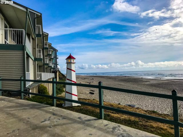 171 SW Hwy 101 #115, Lincoln City, OR 97367 (MLS #19375768) :: Gregory Home Team | Keller Williams Realty Mid-Willamette