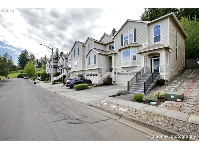2385 SW Border Way, Gresham, OR 97080 (MLS #19375896) :: The Sadle Home Selling Team