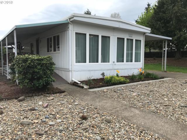 4800 Barger Dr Space 29, Eugene, OR 97402 (MLS #19377072) :: Song Real Estate
