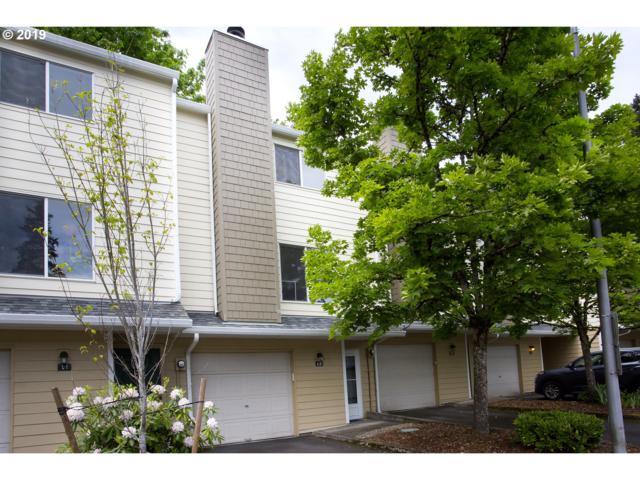 13216 NE Salmon Creek Ave # L2, Vancouver, WA 98686 (MLS #19377183) :: Next Home Realty Connection