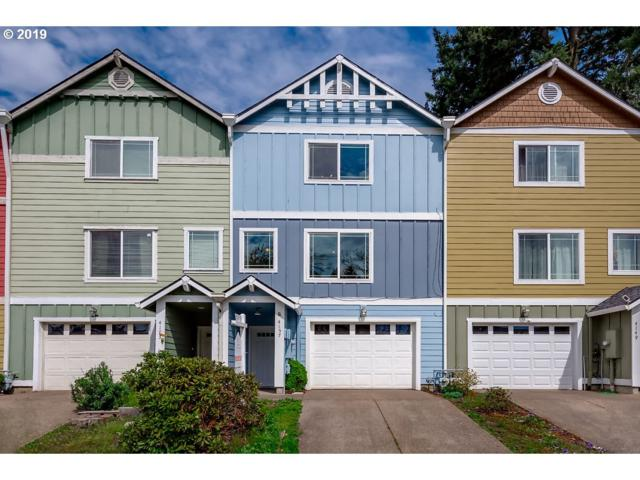 4157 SW 3RD St, Gresham, OR 97030 (MLS #19377880) :: Next Home Realty Connection