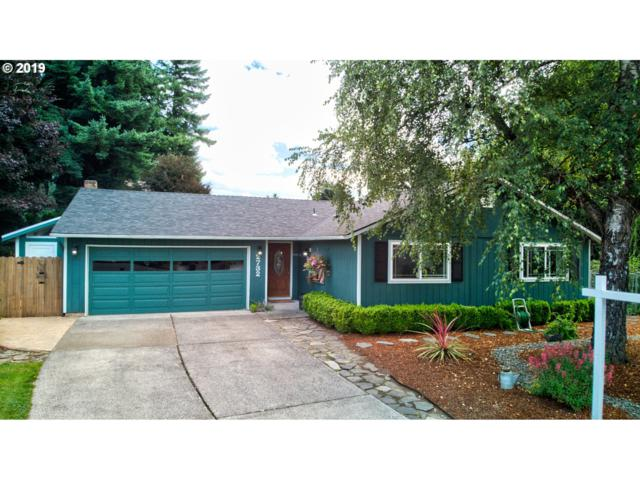 2732 NE Juniper Ct, Gresham, OR 97030 (MLS #19378252) :: Fox Real Estate Group