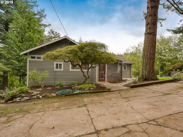 410 SE Sandy Dell Rd, Troutdale, OR 97060 (MLS #19378488) :: The Liu Group