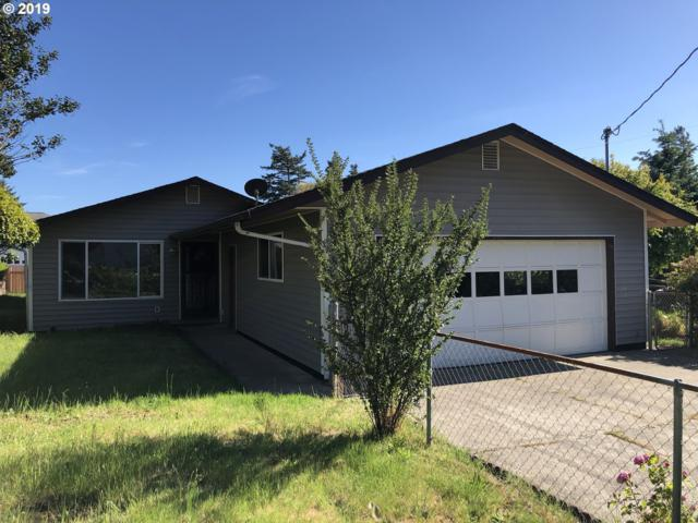 2130 10TH St, Florence, OR 97439 (MLS #19378727) :: The Lynne Gately Team