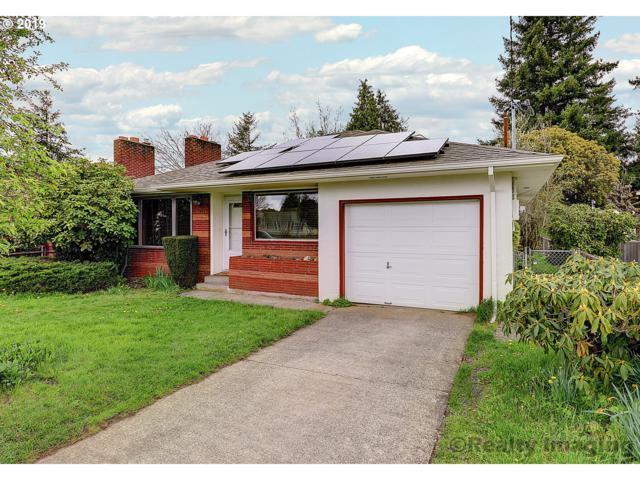 11427 NE Knott St, Portland, OR 97220 (MLS #19378852) :: TLK Group Properties