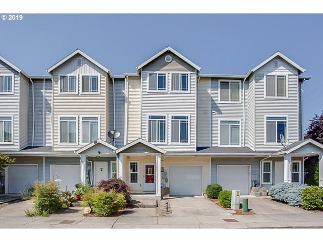 10431 SE Oak St, Portland, OR 97216 (MLS #19378996) :: Next Home Realty Connection