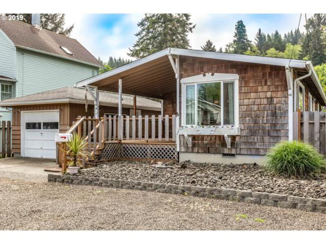 4715 Birch St, Astoria, OR 97103 (MLS #19379295) :: Premiere Property Group LLC