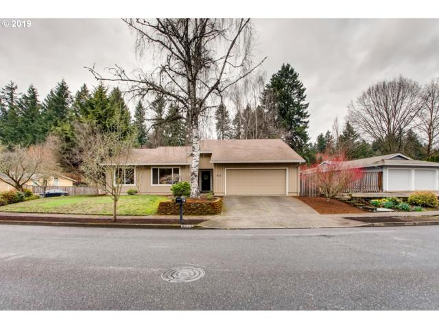 9043 SW Arapaho Rd, Tualatin, OR 97062 (MLS #19379313) :: Gregory Home Team | Keller Williams Realty Mid-Willamette