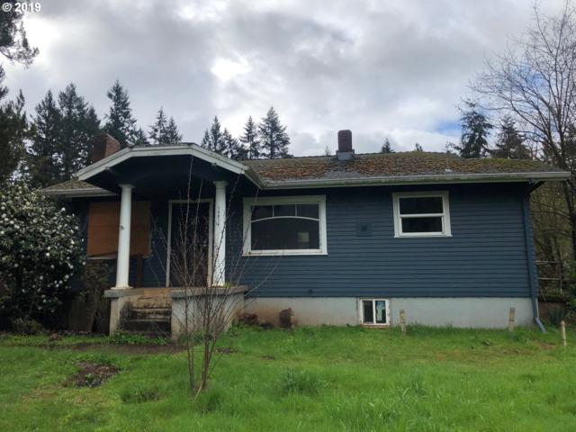 14814 Henrici Rd, Oregon City, OR 97045 (MLS #19379430) :: Homehelper Consultants