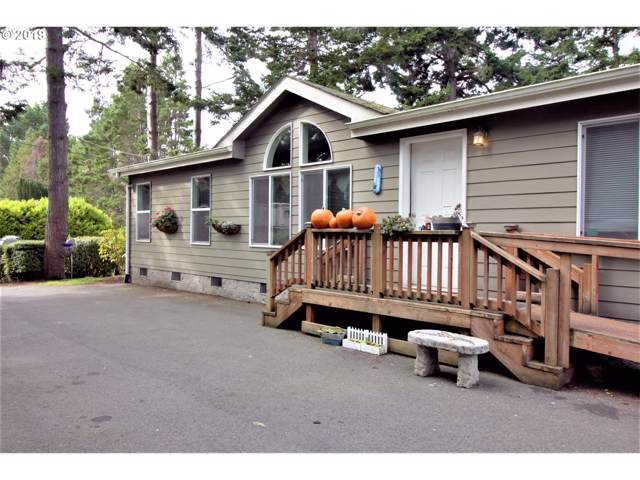 91413 Kellogg Ln, Coos Bay, OR 97420 (MLS #19379717) :: Cano Real Estate