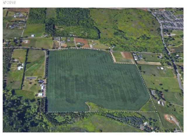 0 Jory Hill Rd., Salem, OR 97301 (MLS #19379919) :: Brantley Christianson Real Estate