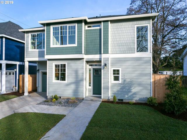 8352 N Chautauqua Blvd, Portland, OR 97217 (MLS #19380210) :: Realty Edge
