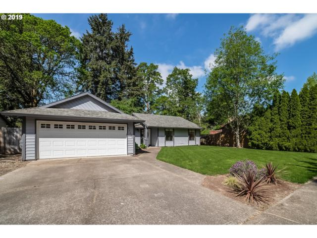 20633 SW Teton Ave, Tualatin, OR 97062 (MLS #19380222) :: Next Home Realty Connection
